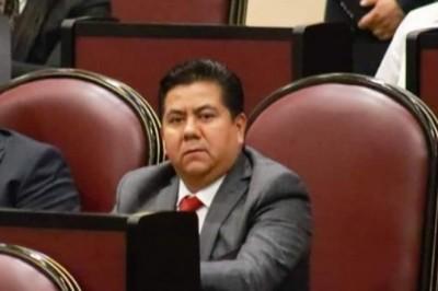 Congreso vigilará a ORFIS en auditoría a Edel Álvarez