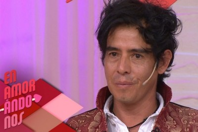 Tony Galliano toma Veracruz