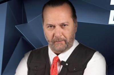 José Antonio Fernández visita Veracruz