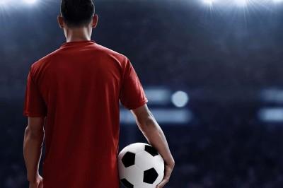 'El ATR para el deporte de contacto'
