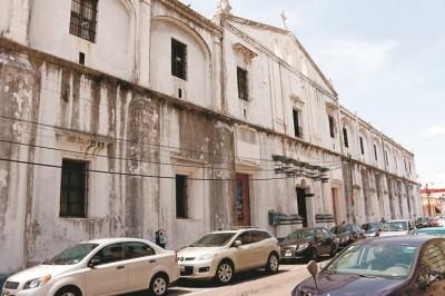 Iniciará IVEC restauración de recintos
