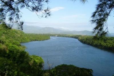 Lagunas de la entidad serán vigiladas por Protección Civil estas vacaciones