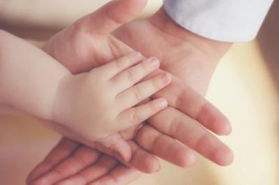 Busca DIF agilizar proceso de adopciones en la entidad
