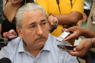 Retiro del predial, golpearía ingresos propios de los municipios: CCE