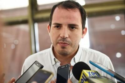 Aún sin concluir proceso contra ex alcalde de San Andrés Tuxtla