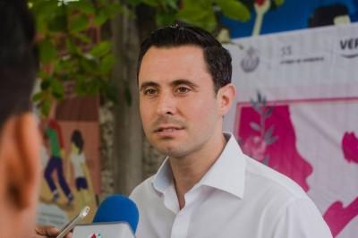 Interesados en invertir en Medellín IP de Rusia y China: Alcalde