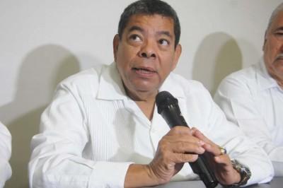 Continúa la entrega de apoyos regionales a grupos vulnerables en Veracruz