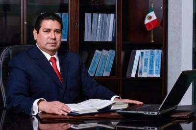 Acusan a fiscalía de destruir pruebas en caso de extorsión