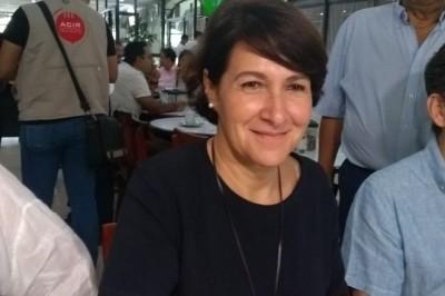 Inseguridad en México no desmotiva a empresarios franceses: Embajadora