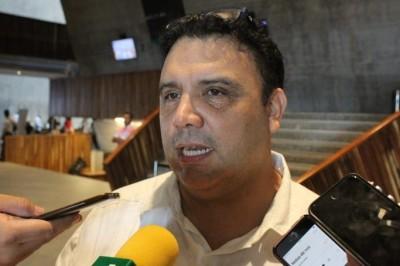Entre los 368 menores centroamericanos rescatados, 20 viajaban solos: INM
