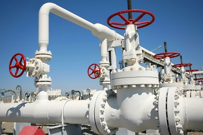 Abasto de gas natural en empresas, se buscará desarrollar economía local: SEDECOP