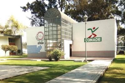 Apoya PAN Veracruz realización de auditoría contra la Conade