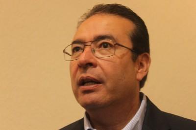 Autoridades deben llegar hasta las útlimas consecuencias contra Emilio Lozoya: PAN
