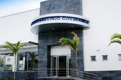 Familiares de paciencientes con insuficiencia renal deploran servicios del Covadonga