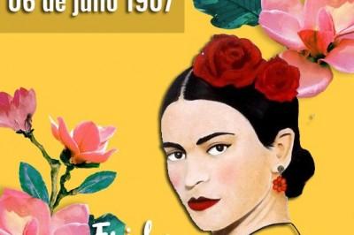 Las mejores frases de Frida Kahlo en su cumpleaños 112
