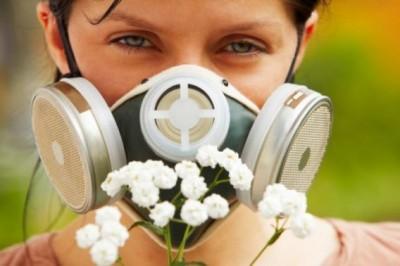 Día Mundial de la Alergía