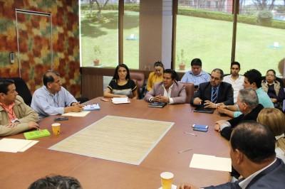 Apoyo permanente a municipios para integrar la Cuenta Pública 2019