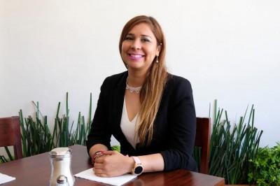 Alerta SEV sobre presuntos estafadores de plazas magisteriales