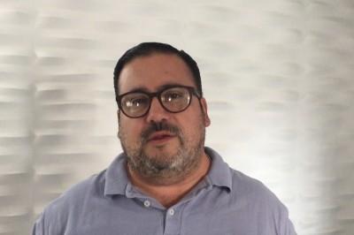 Turismo médico va en incremento en México: Inmobiliarios