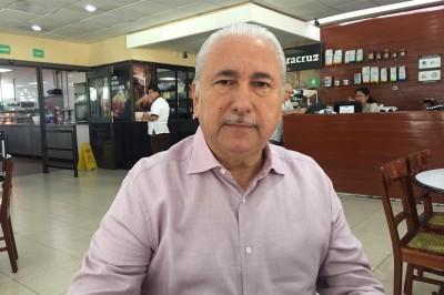 'En México, el 60% de la economía se encuentra en informalidad': CCE