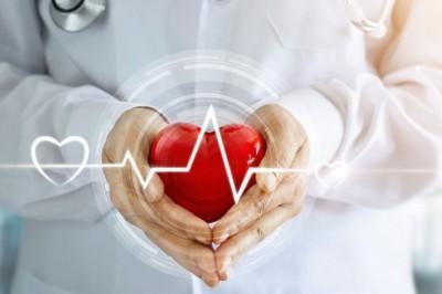 Padres piden ayuda para pequeño diagnosticado con cardiopatía congénita