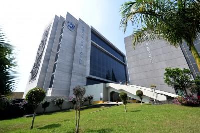 Auditará Orfis contratos de ciudades judiciales