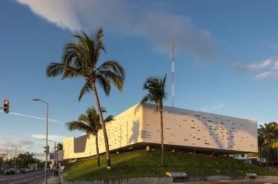Celebran Bomberos Conurbados 40 aniversario en Boca del Río