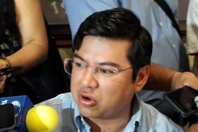 PMA deberá explicar clausura técnica del basurero de Las Matas: Valenzuela