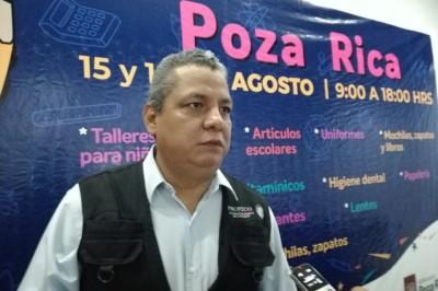 Solicitará Profeco más personal para Atención a Servicios en Veracruz