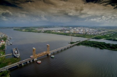 Puertos de Coatzacoalcos y Veracruz, con más observaciones de la SFP