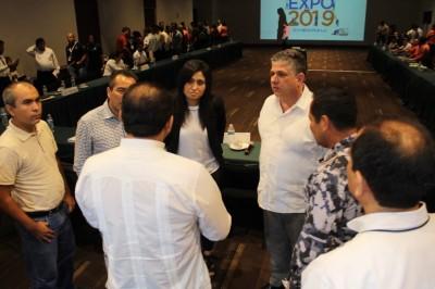 13 mil efectivos resguardaran noche del grito en 212 municipios; SSP