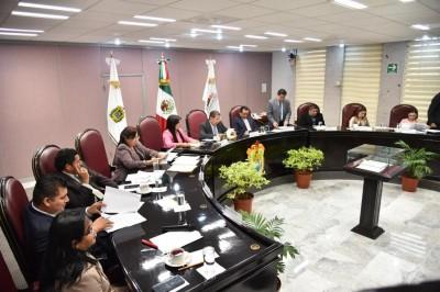 Exentarían municipios pagos por inhumaciones en casos de desaparición