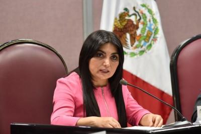 Modificar Ley del Municipio Libre para darle mayoresatribuciones al cabildo