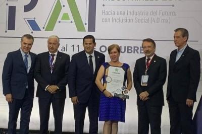 Acuerdan SSP y empresarios trabajar unidos por la seguridad en Veracruz
