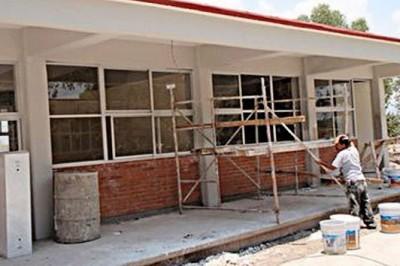 Morena construirá sus universidades
