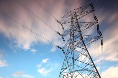 Veracruz, líder en producción de ENERGÍA