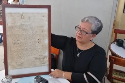 Acusan habitantes de Antón Lizardo a comisión ejidial de cobros indebidos