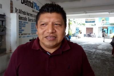 Buscarán diputados renovar elección de delegados en municipios faltantes