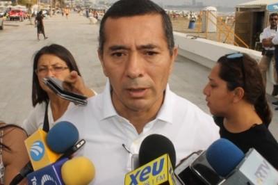 Organizará Boca del Río festival del Día de Muertos el 1,2 y 3 de noviembre