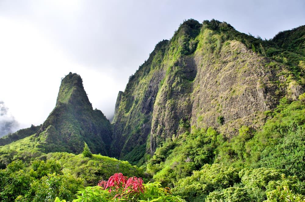 Iao-Needle_Maui