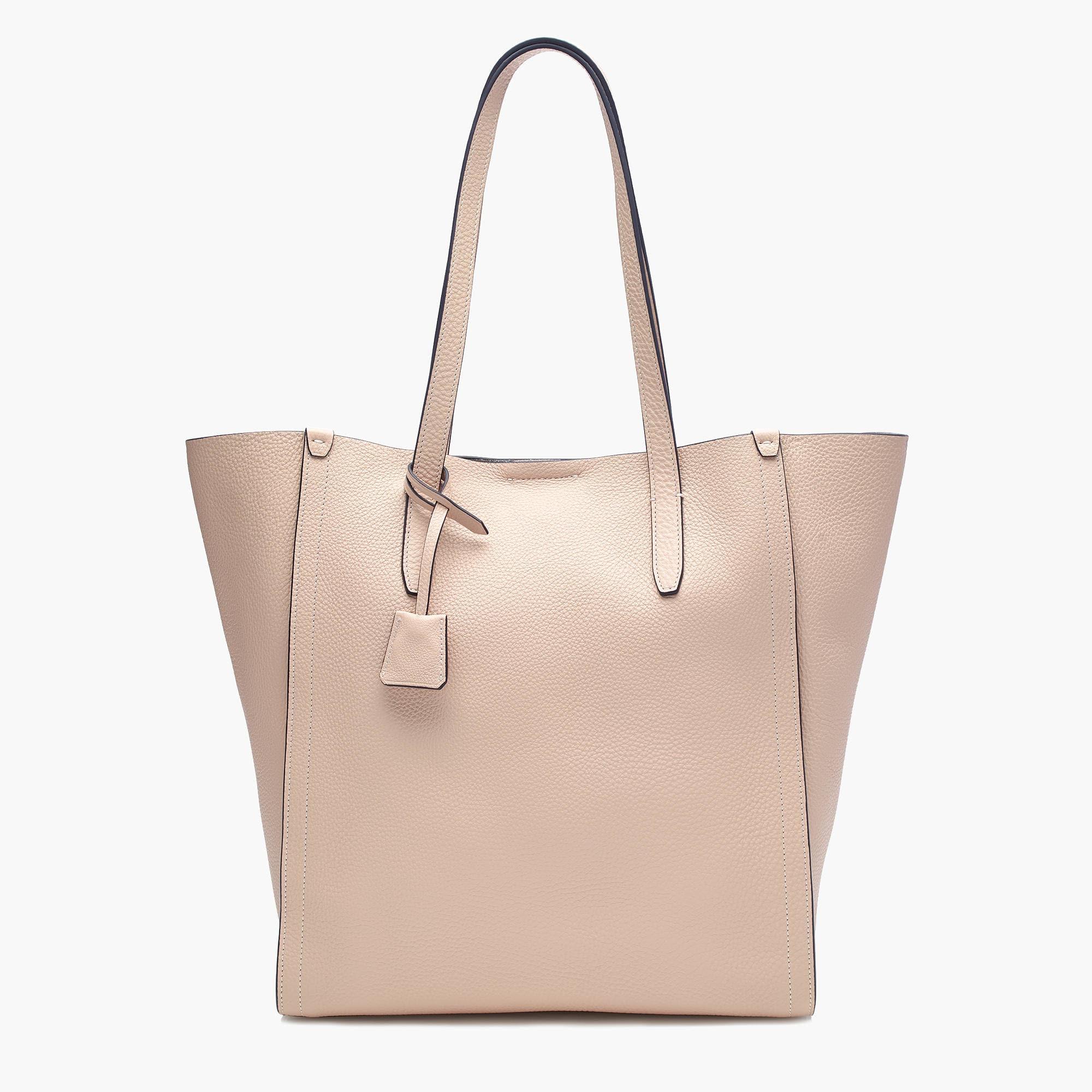 J.Crew-Bag
