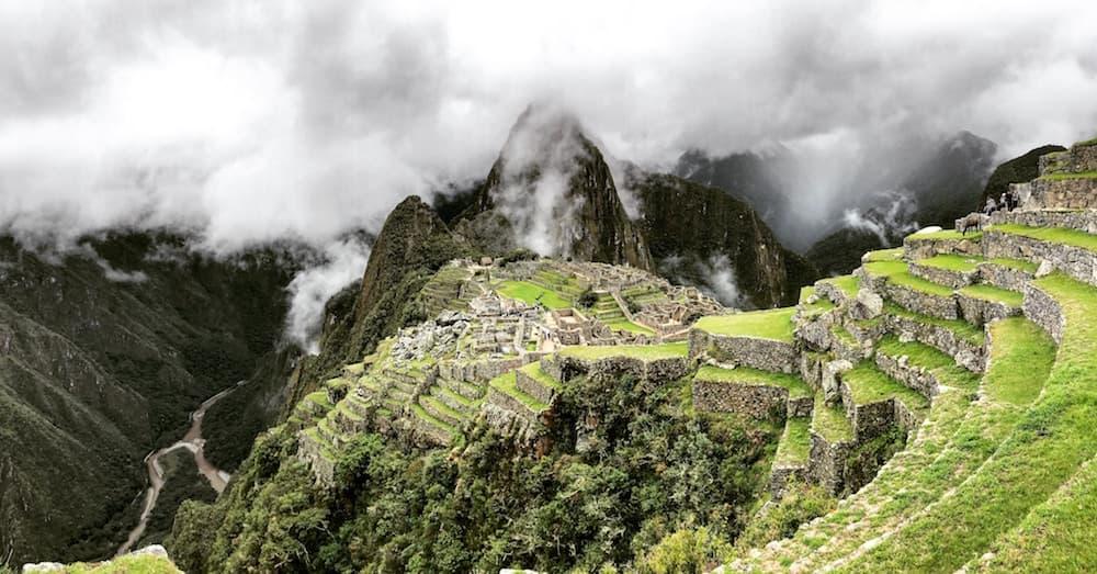 Machu-Pichu--Peru