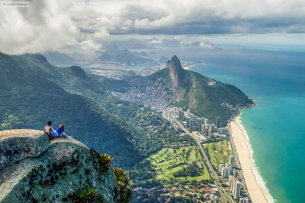Rio-de-Janeiro_2