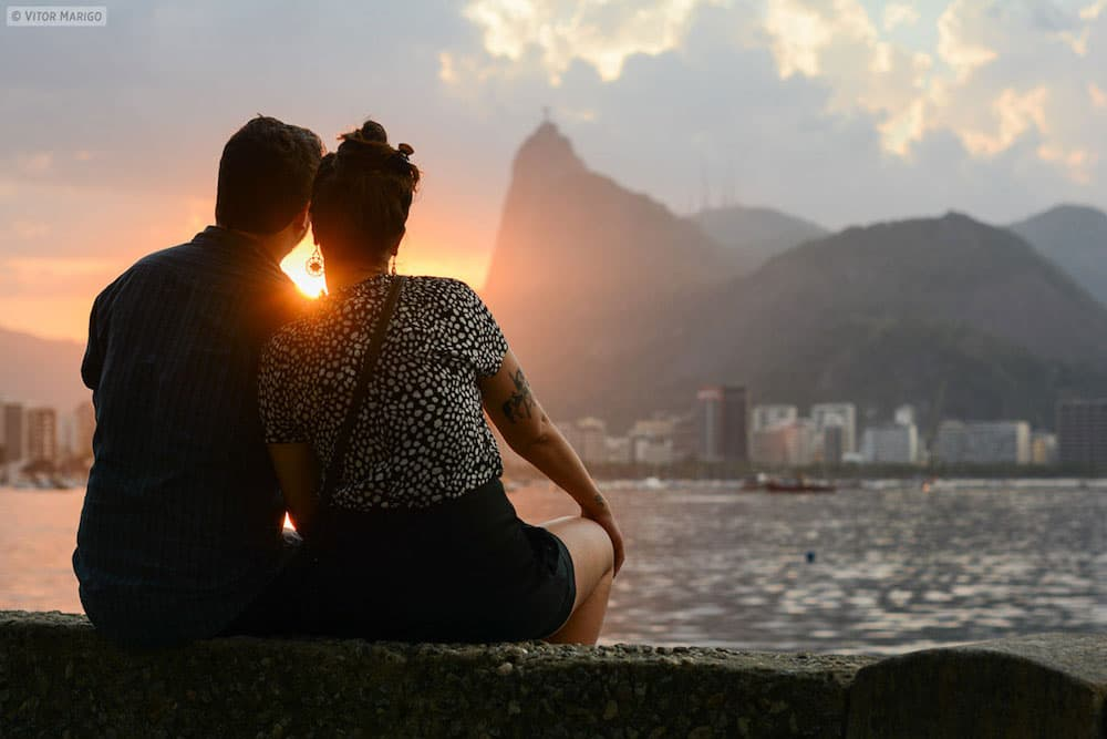 Rio-de-Janeiro_5