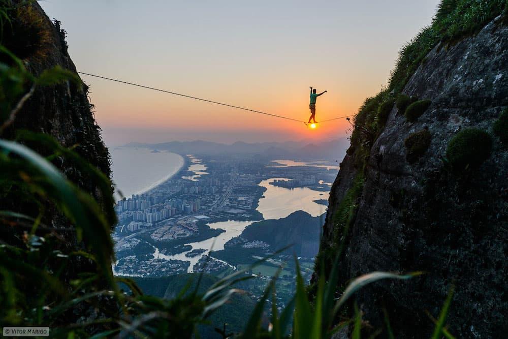 Rio-de-Janeiro_8