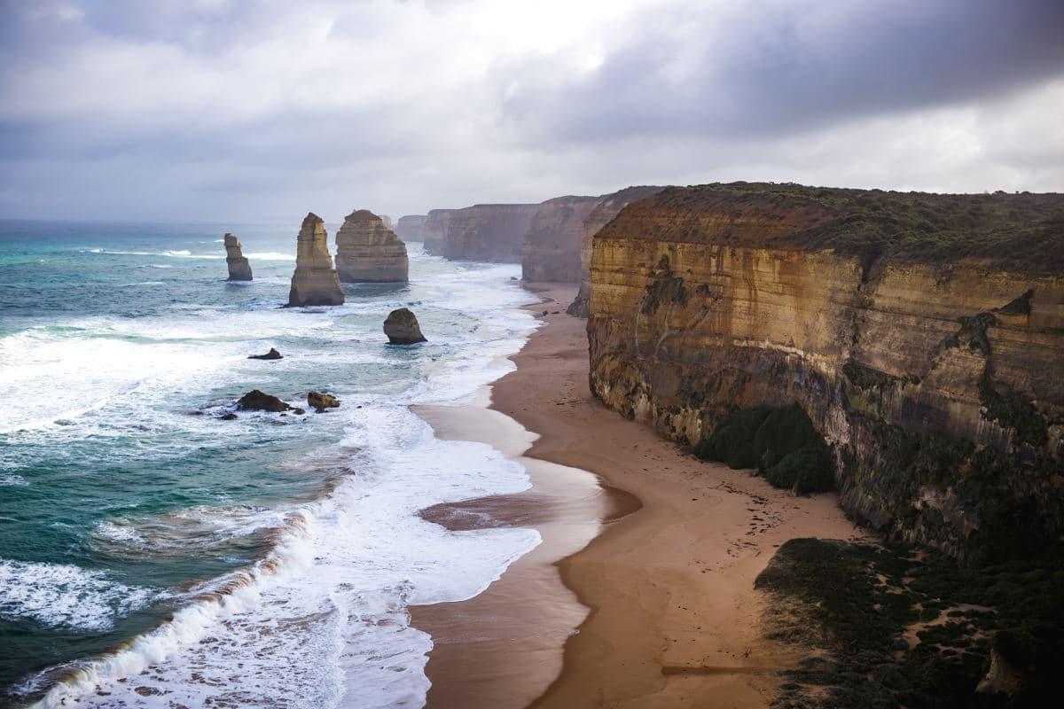 australia_cliff_ocean