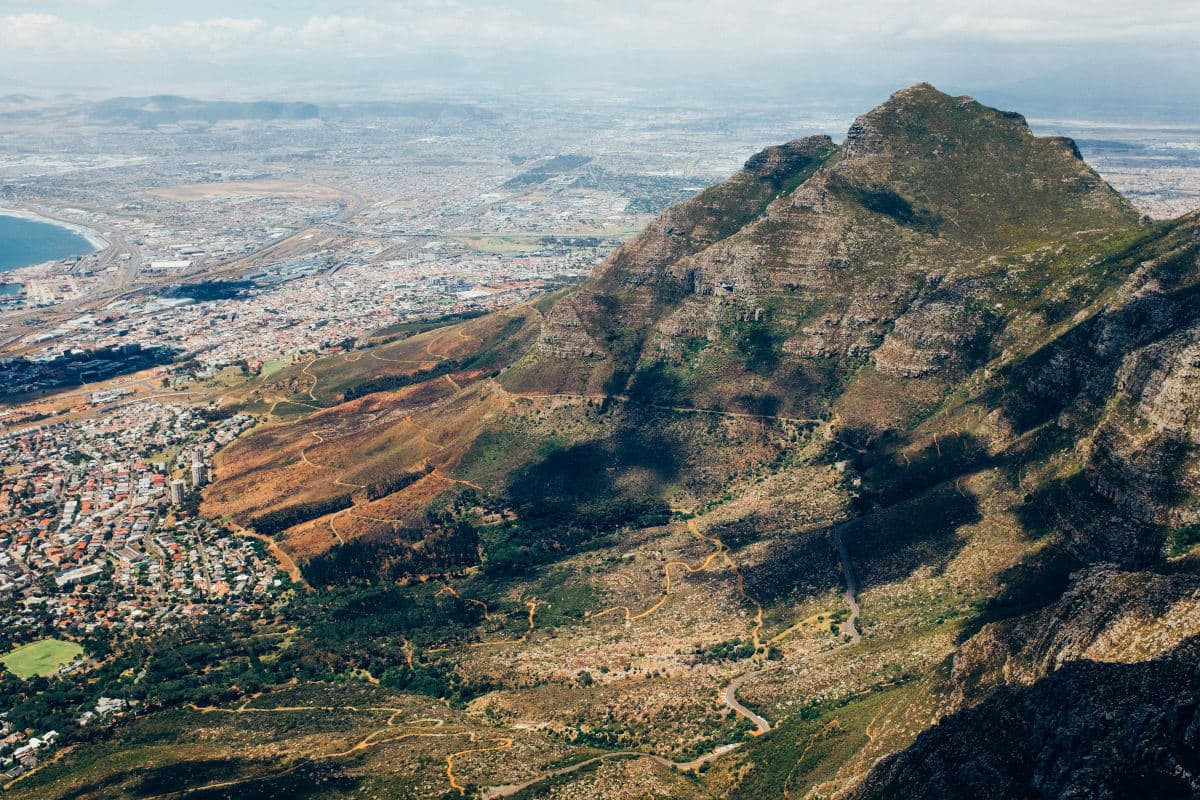 capetown_south_africa