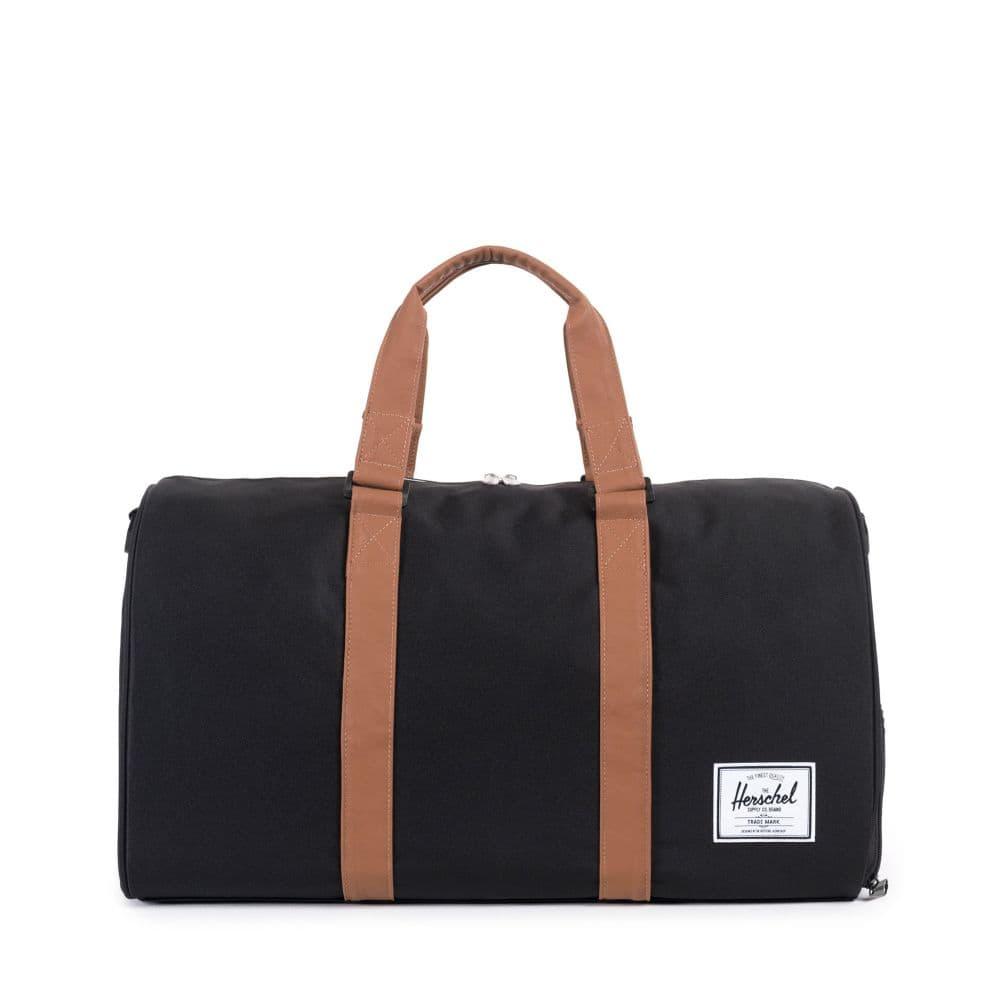 herschel-duffel-bag