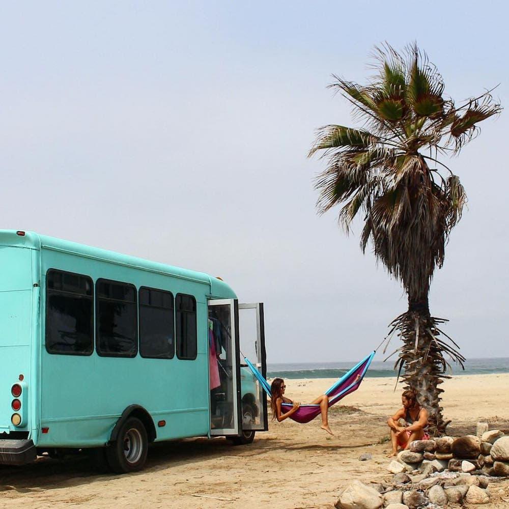 panamerican-bus