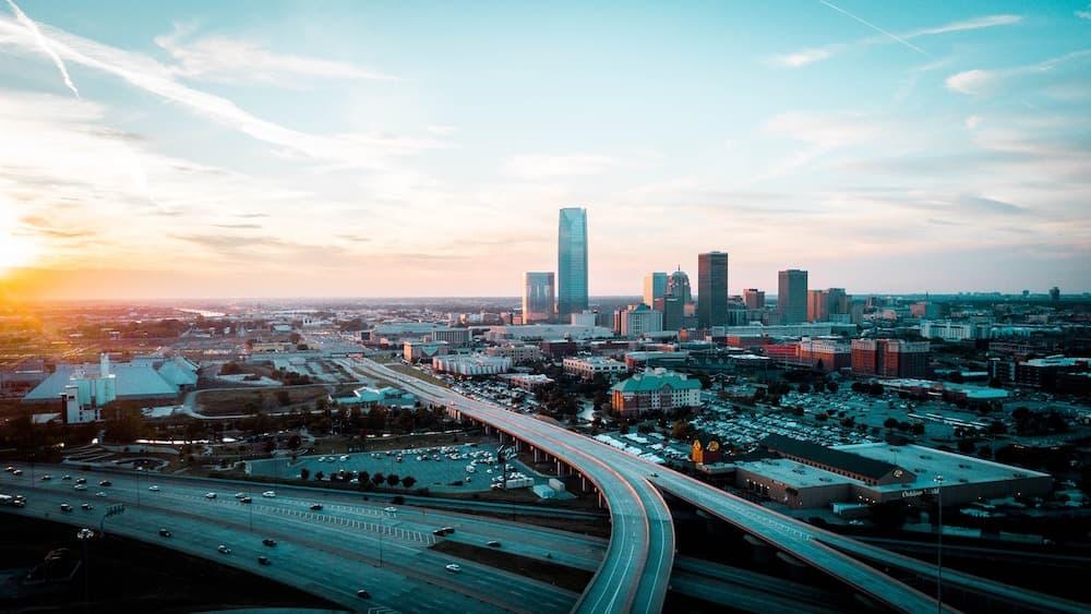 Oklahoma-City--Oklahoma
